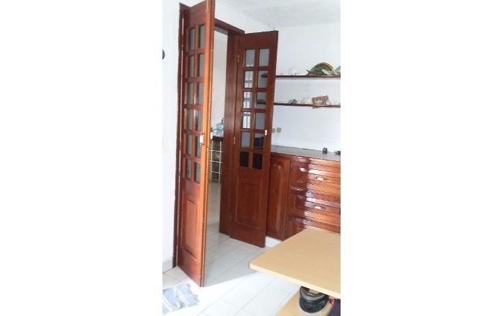 Foto de casa en venta en  , supermanzana 29, benito juárez, quintana roo, 1736980 No. 03