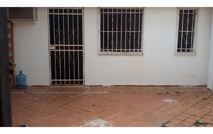Foto de casa en venta en  , supermanzana 29, benito juárez, quintana roo, 1736980 No. 07