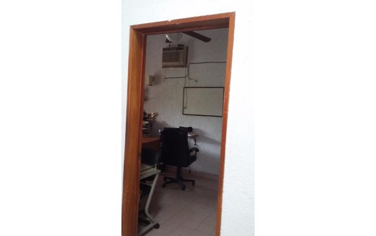 Foto de casa en venta en  , supermanzana 29, benito juárez, quintana roo, 1736980 No. 08