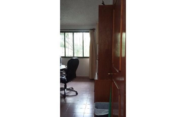 Foto de casa en venta en  , supermanzana 29, benito juárez, quintana roo, 1736980 No. 09