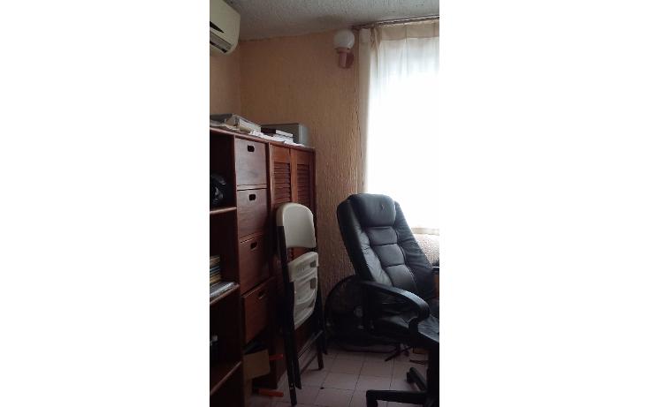 Foto de casa en venta en  , supermanzana 29, benito juárez, quintana roo, 1736980 No. 12