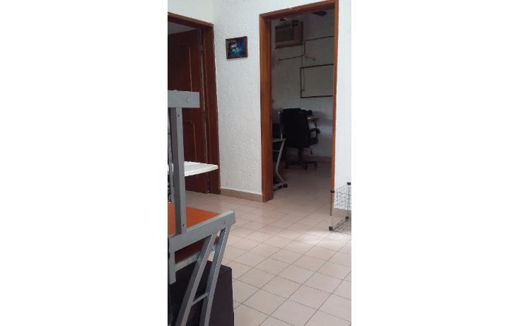 Foto de casa en venta en  , supermanzana 29, benito juárez, quintana roo, 1736980 No. 13