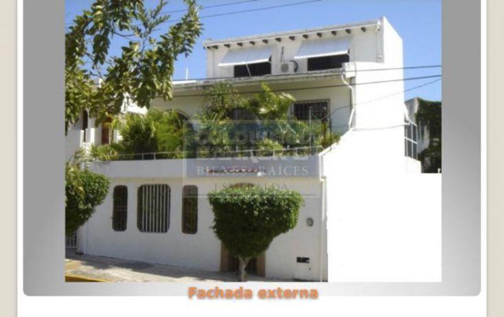 Foto de casa en venta en, supermanzana 29, benito juárez, quintana roo, 1840214 no 01