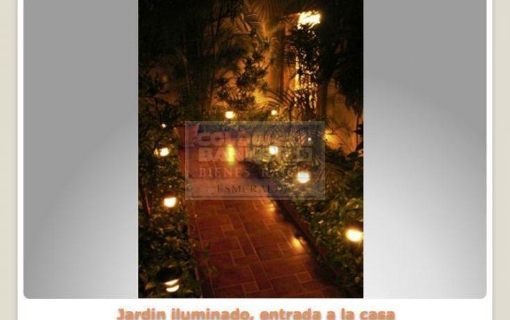 Foto de casa en venta en, supermanzana 29, benito juárez, quintana roo, 1840214 no 03