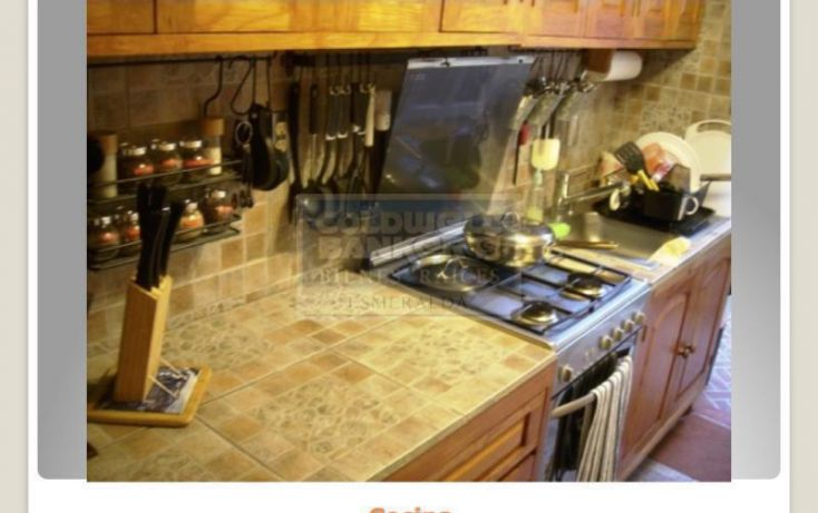 Foto de casa en venta en, supermanzana 29, benito juárez, quintana roo, 1840214 no 04