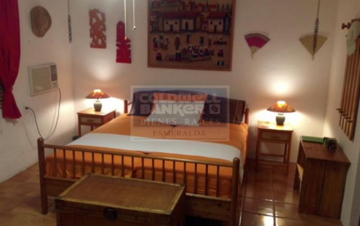 Foto de casa en venta en, supermanzana 29, benito juárez, quintana roo, 1840214 no 08