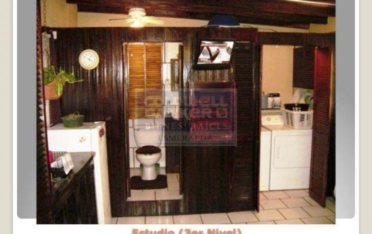 Foto de casa en venta en, supermanzana 29, benito juárez, quintana roo, 1840214 no 09