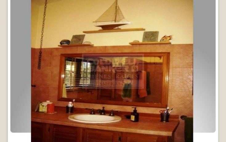 Foto de casa en venta en, supermanzana 29, benito juárez, quintana roo, 1840214 no 10