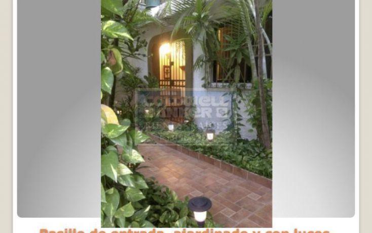Foto de casa en venta en, supermanzana 29, benito juárez, quintana roo, 1840214 no 11