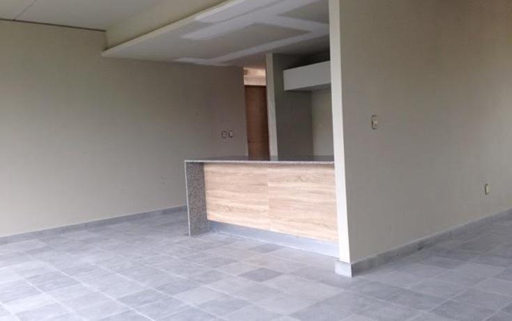 Foto de departamento en venta en  , supermanzana 299, benito juárez, quintana roo, 1040377 No. 13