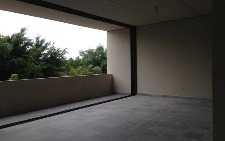 Foto de departamento en venta en  , supermanzana 299, benito juárez, quintana roo, 1040377 No. 14