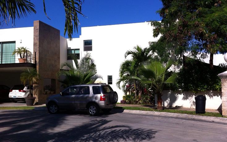 Foto de casa en venta en  , supermanzana 299, benito juárez, quintana roo, 1041199 No. 02