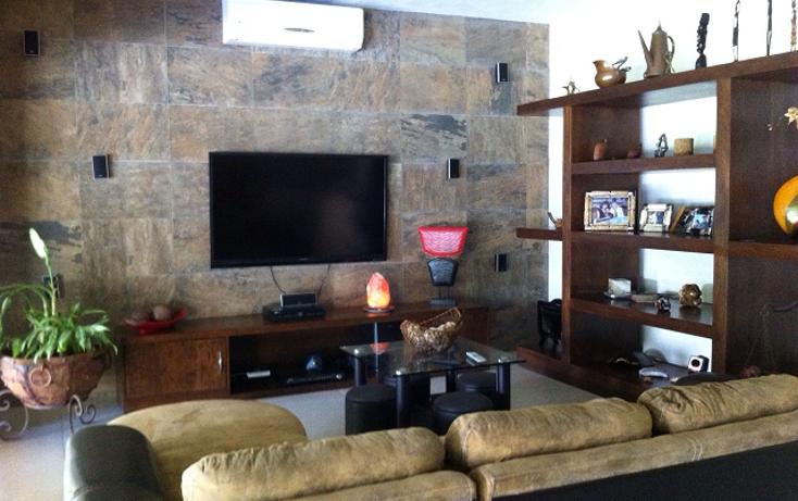 Foto de casa en venta en  , supermanzana 299, benito juárez, quintana roo, 1041199 No. 03