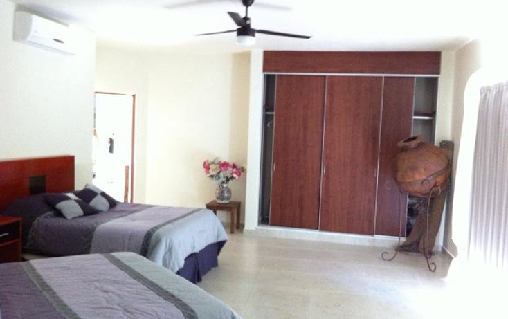 Foto de casa en venta en  , supermanzana 299, benito juárez, quintana roo, 1041199 No. 06