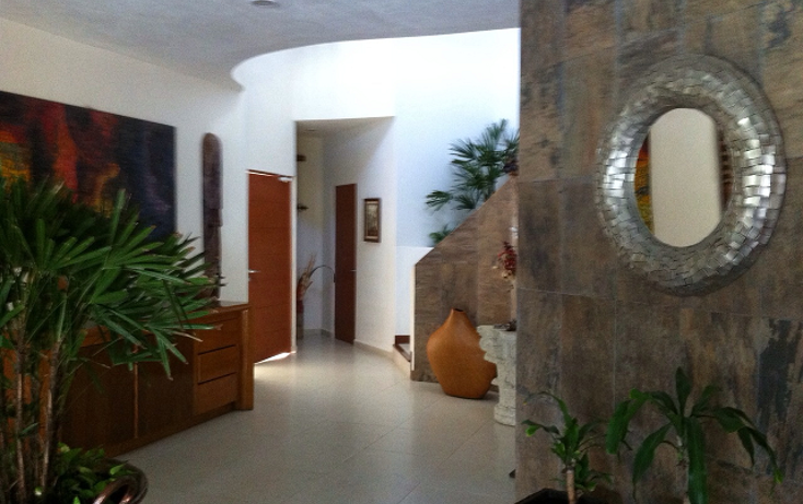 Foto de casa en venta en  , supermanzana 299, benito juárez, quintana roo, 1041199 No. 08