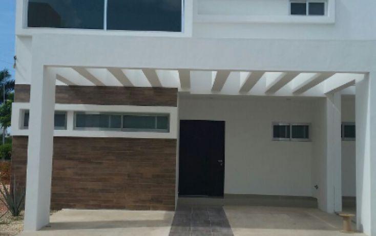Foto de casa en condominio en venta en, supermanzana 299, benito juárez, quintana roo, 1045455 no 01
