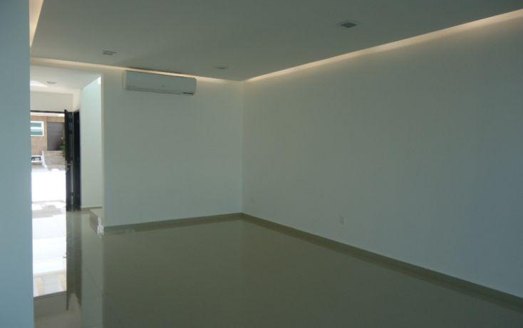 Foto de casa en condominio en venta en, supermanzana 299, benito juárez, quintana roo, 1045455 no 02
