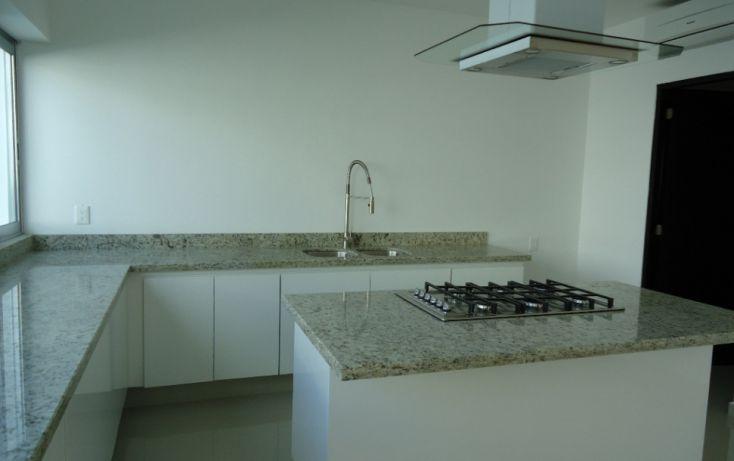 Foto de casa en condominio en venta en, supermanzana 299, benito juárez, quintana roo, 1045455 no 03