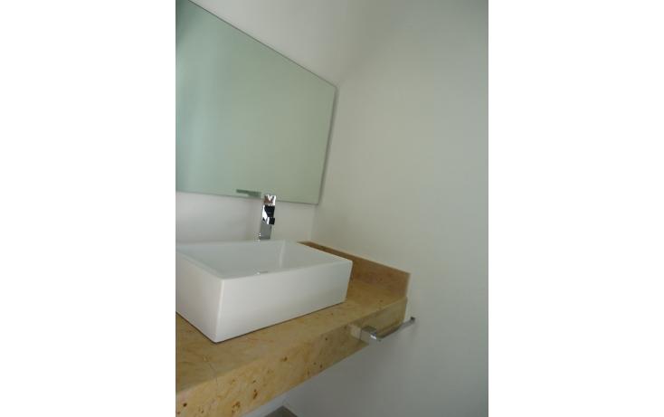 Foto de casa en venta en  , supermanzana 299, benito juárez, quintana roo, 1045455 No. 04