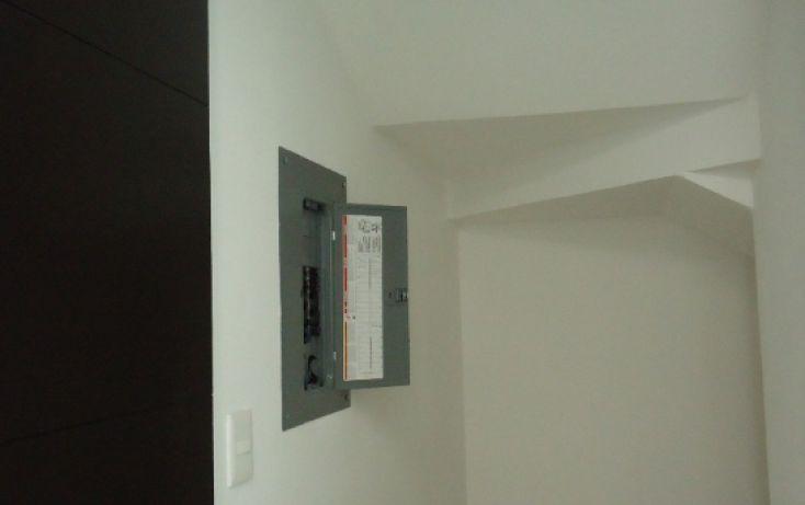 Foto de casa en condominio en venta en, supermanzana 299, benito juárez, quintana roo, 1045455 no 05
