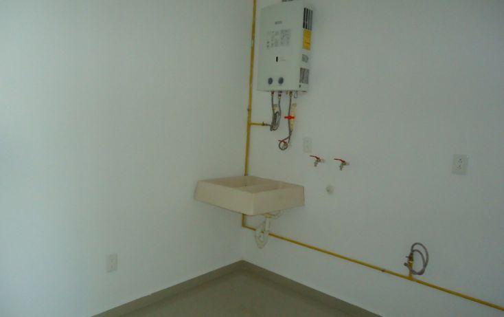 Foto de casa en condominio en venta en, supermanzana 299, benito juárez, quintana roo, 1045455 no 06