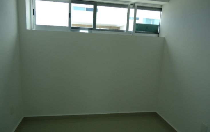 Foto de casa en condominio en venta en, supermanzana 299, benito juárez, quintana roo, 1045455 no 07