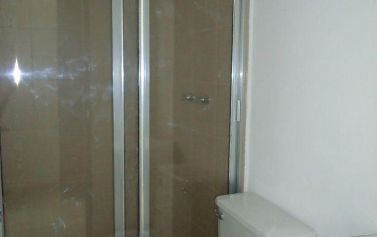 Foto de casa en condominio en venta en, supermanzana 299, benito juárez, quintana roo, 1045455 no 08