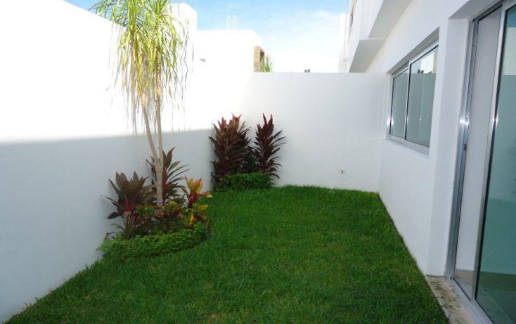 Foto de casa en condominio en venta en, supermanzana 299, benito juárez, quintana roo, 1045455 no 09