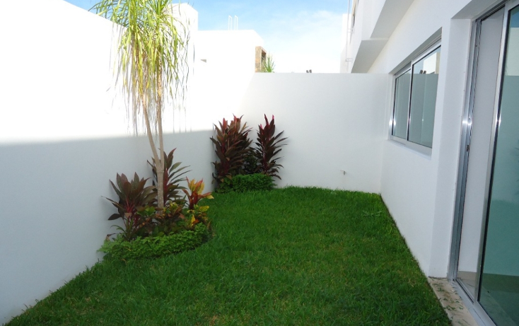Foto de casa en venta en  , supermanzana 299, benito juárez, quintana roo, 1045455 No. 09