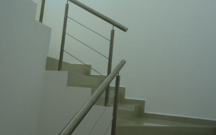 Foto de casa en condominio en venta en, supermanzana 299, benito juárez, quintana roo, 1045455 no 10