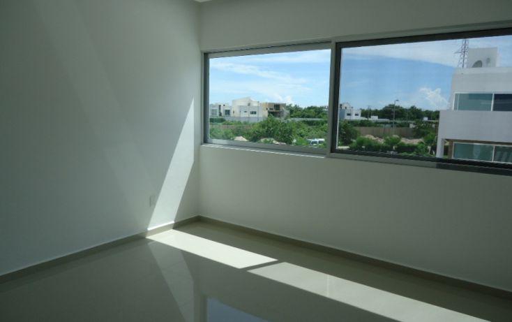 Foto de casa en condominio en venta en, supermanzana 299, benito juárez, quintana roo, 1045455 no 11
