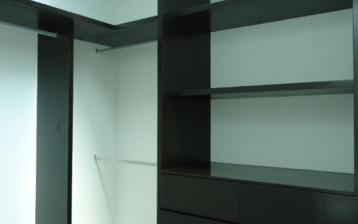 Foto de casa en condominio en venta en, supermanzana 299, benito juárez, quintana roo, 1045455 no 13