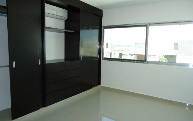 Foto de casa en condominio en venta en, supermanzana 299, benito juárez, quintana roo, 1045455 no 14