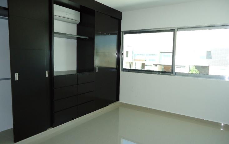 Foto de casa en venta en  , supermanzana 299, benito juárez, quintana roo, 1045455 No. 14