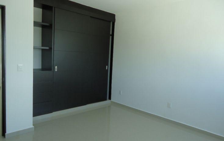 Foto de casa en condominio en venta en, supermanzana 299, benito juárez, quintana roo, 1045455 no 15