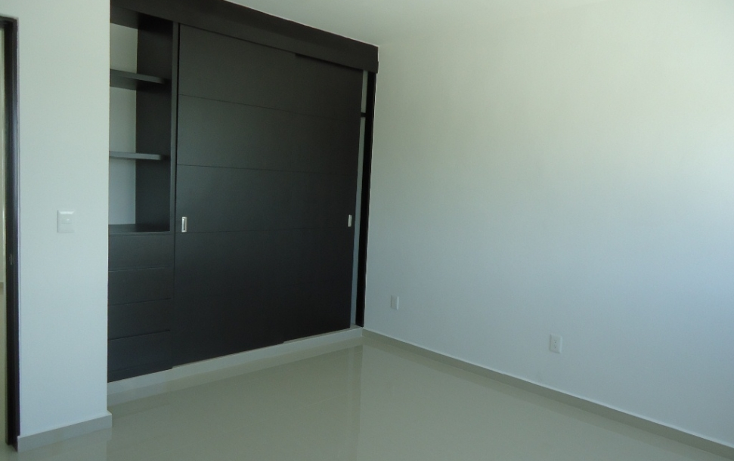 Foto de casa en venta en  , supermanzana 299, benito juárez, quintana roo, 1045455 No. 15