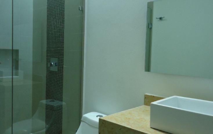 Foto de casa en condominio en venta en, supermanzana 299, benito juárez, quintana roo, 1045455 no 16