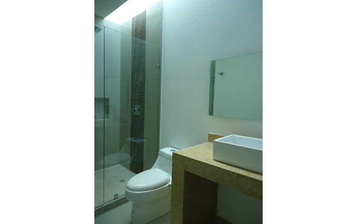 Foto de casa en venta en  , supermanzana 299, benito juárez, quintana roo, 1045455 No. 16