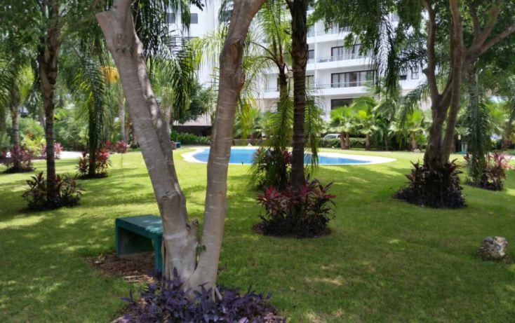 Foto de casa en condominio en venta en, supermanzana 299, benito juárez, quintana roo, 1045455 no 18