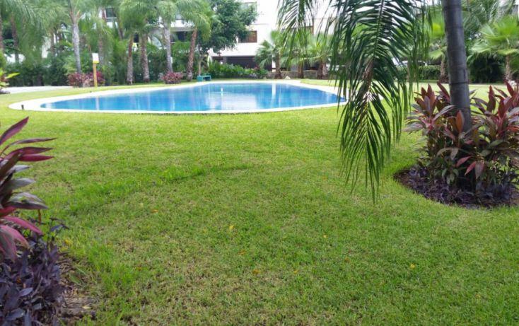 Foto de casa en condominio en venta en, supermanzana 299, benito juárez, quintana roo, 1045455 no 20