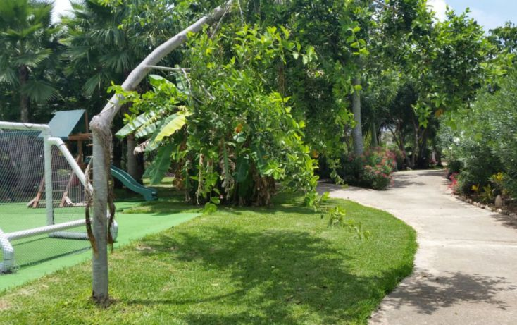 Foto de casa en condominio en venta en, supermanzana 299, benito juárez, quintana roo, 1045455 no 22