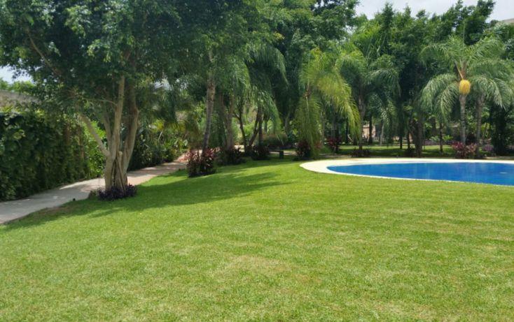 Foto de casa en condominio en venta en, supermanzana 299, benito juárez, quintana roo, 1045455 no 23
