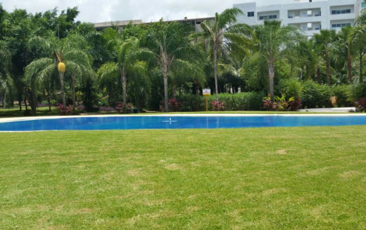 Foto de casa en condominio en venta en, supermanzana 299, benito juárez, quintana roo, 1045455 no 26