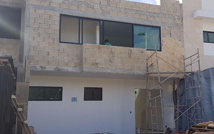 Foto de casa en venta en  , supermanzana 299, benito juárez, quintana roo, 1069147 No. 03
