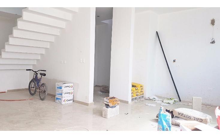 Foto de casa en venta en  , supermanzana 299, benito juárez, quintana roo, 1069147 No. 06