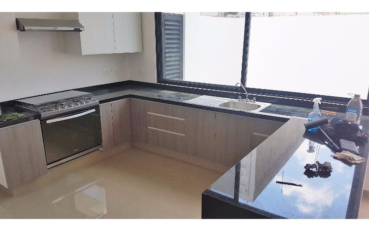 Foto de casa en venta en  , supermanzana 299, benito juárez, quintana roo, 1069147 No. 07