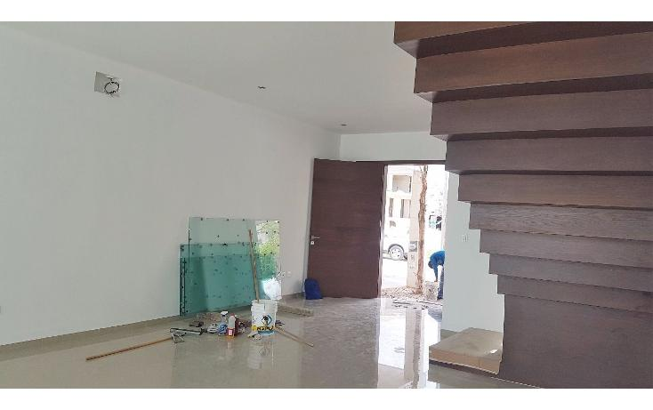 Foto de casa en venta en  , supermanzana 299, benito juárez, quintana roo, 1069147 No. 10
