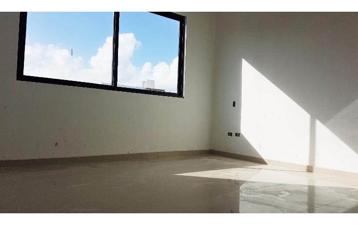 Foto de casa en venta en  , supermanzana 299, benito juárez, quintana roo, 1069147 No. 11