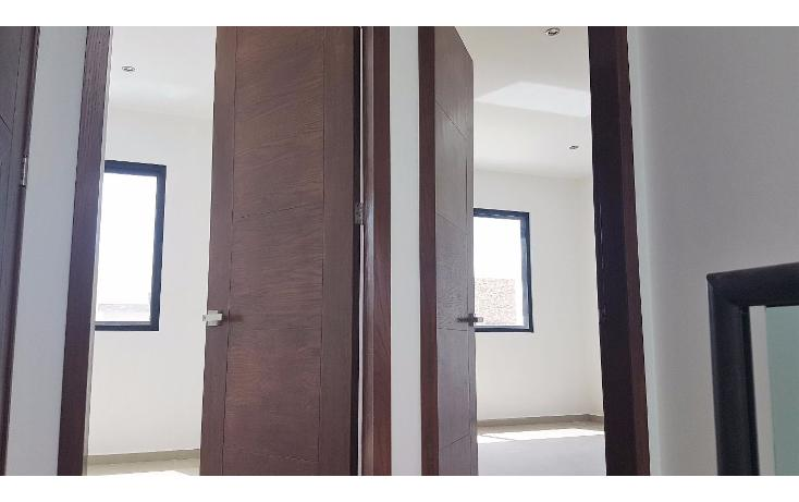 Foto de casa en venta en  , supermanzana 299, benito juárez, quintana roo, 1069147 No. 12