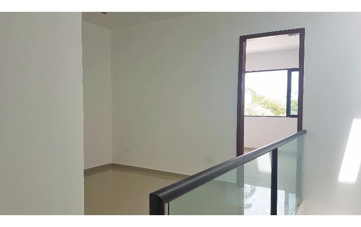 Foto de casa en venta en  , supermanzana 299, benito juárez, quintana roo, 1069147 No. 13